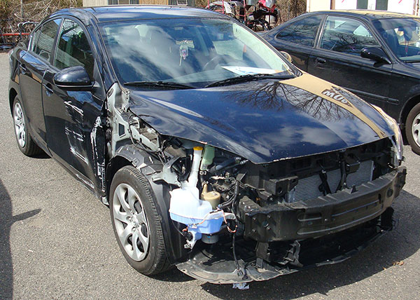 car-accident-repair-new-jersey