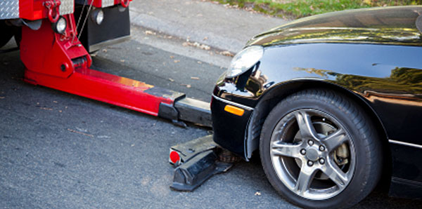 towing-service-new-jersey